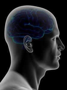 Atlanta Traumatic Brain Injury