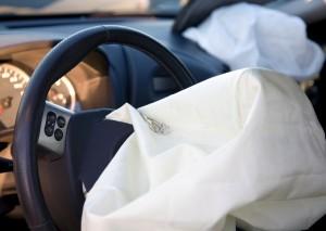 Atlanta Auto Product Liability