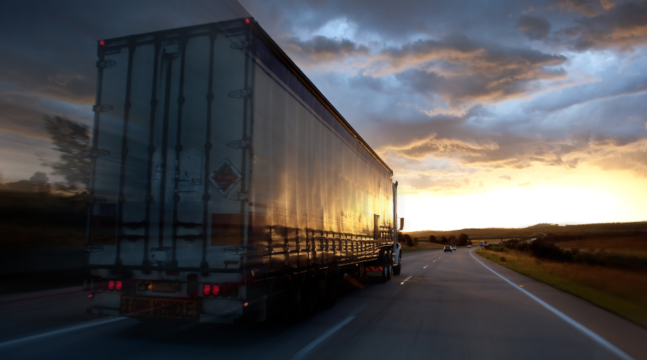 Trucking Association Seeks Review Of New Fmcsa Rules