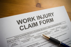 Farm Work Injuries Atlanta