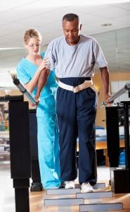 Atlanta Spinal Cord Injury