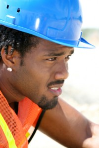 Summer Work Safety Atlanta