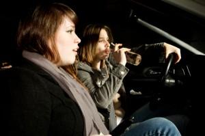 Atlanta Teen Driver Fatalities
