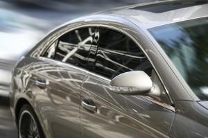 Atlanta Auto Accident