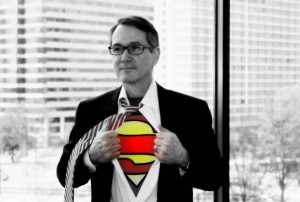 Wayne Grant Named Super Lawyer for 12th Straight Year ...