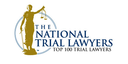 national-top-100-lawyers