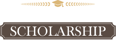 Grant Law Office Scholarship